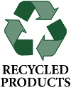 recycled-products